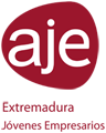 Aje Extremadura