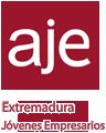 Aje Extremadura