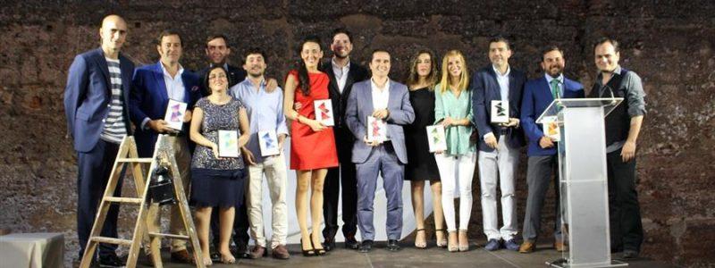 PremioJovenEmpresario1