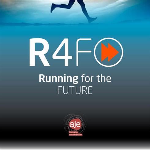 R4F_1