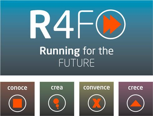 R4F_2