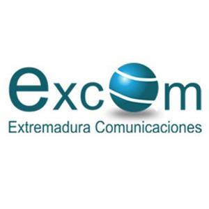 excom