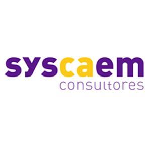 syscaem