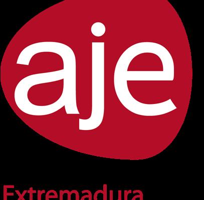 Oferta de Empleo: Técnico de Emprendimiento en AJE Extremadura