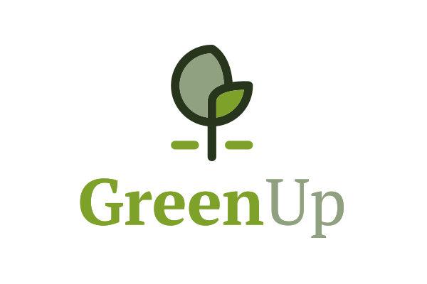 Calendario cursos del proyecto GreenUp