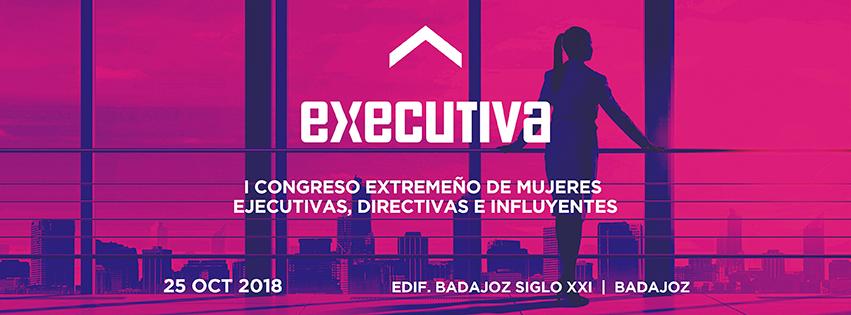 "Entrevista en ""La Tarde Contigo"" – Congreso EXECUTIVA"