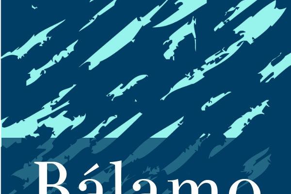 Presentación de Bálamo Legal & Fiscal en Canal Extremadura Radio