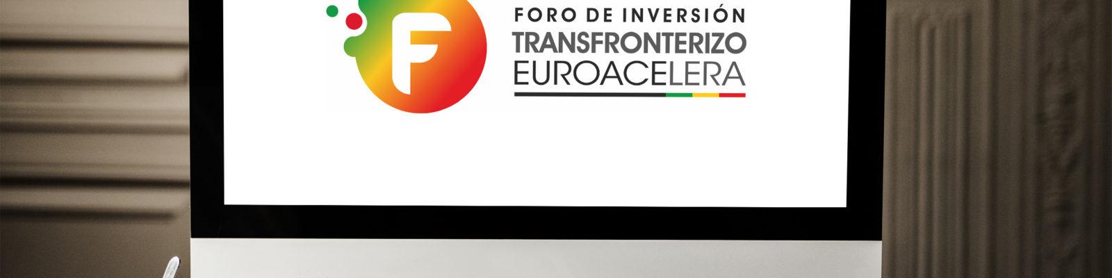 El I Foro de Inversión Transfronterizo EUROACELERA en Canal Extremadura Radio